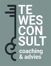 Tewes Consult
